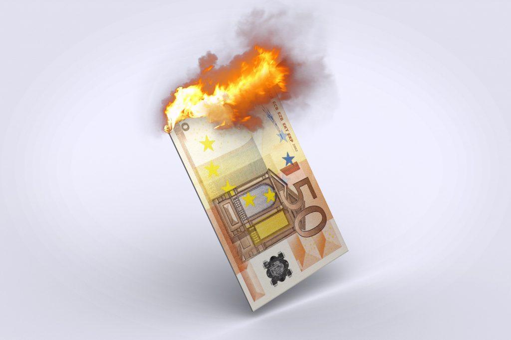 inflație