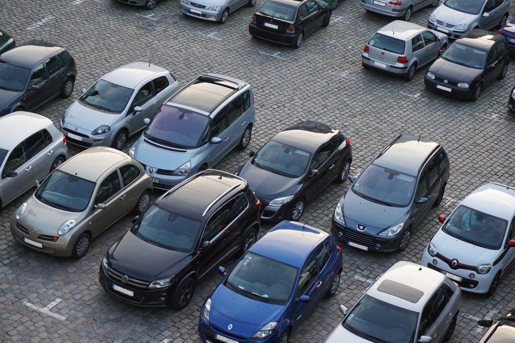 auto-parc